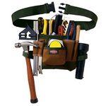 Custom Tool Holster w/Belt