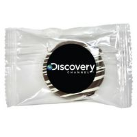 Individually Wrapped Gourmet Classic Chocolate Covered Oreo® Cookie