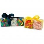 Sugar Cubes™ Cookie & Candy Set