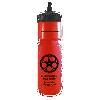 Pure Colors Powerflow Bike Bottle - 26oz