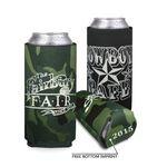 24 Oz. Cool-Apsible Beverage Holder