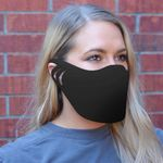 Custom Guardian Blank Face Mask