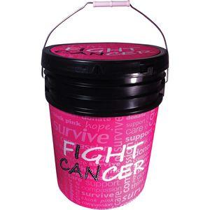 5 Gallon Party Bucket