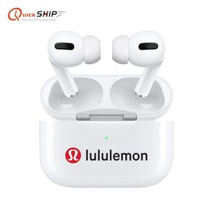 Custom Apple AirPods Pro-with wireless charging case