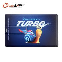 Broadview Card USB - QuickShip-2G