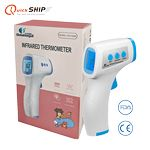 Custom Globalseagull Infrared Thermometer (FDA Regulatory Class I)-#N/A