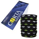 Custom The Sports Fanatic Kit