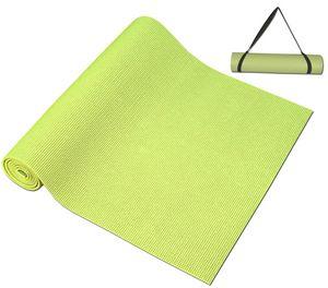 Custom Yoga Mat, 72