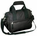 Custom Deluxe Tool Duffel Bag