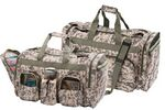 Custom Deluxe Digital Camo Duffel Bag (22
