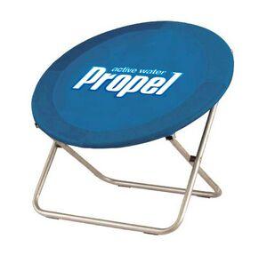 Wondrous Saucer Chair Alphanode Cool Chair Designs And Ideas Alphanodeonline