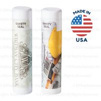Pricebuster Lip Balm