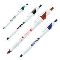 Cirrus Classic Pen
