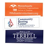 Custom Custom Bumper Stickers 2