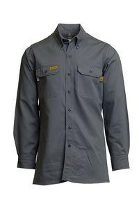 6535d72c3619 FR 7oz. Advanced Comfort Uniform Shirt - GOSAC7 - IdeaStage ...