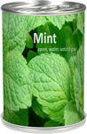 Custom Grow Can - Mint