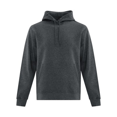 Adult ATC™ Everyday Fleece Hooded Sweatshirt
