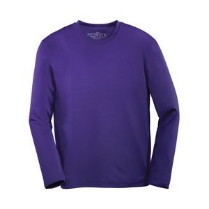 Youth ATC™ Pro Team Long-Sleeve Tee