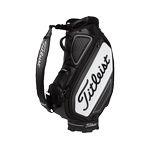 Custom Titleist Tour Bag