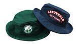 Custom Specialty Bucket Hats