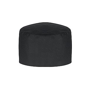 Unisex Skull Cap