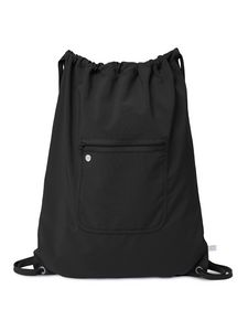 Custom Cherokee Infinity Packable Laundry Bag