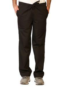 Custom LifeThreads Classic Men's Drawstring Pants