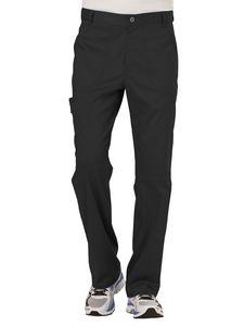 Custom Cherokee Workwear Revolution Fly Front Drawstring Cargo Pant