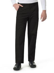 Custom Carhartt Rugged Flex Men's Straight Fit Multi-Cargo Pant