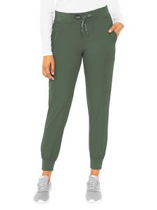 Custom Med Couture Insight Jogger