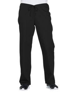 Custom Dickies EDS Signature Drawstring Pant