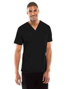 Custom Cherokee Unisex Workwear Originals V-Neck Top