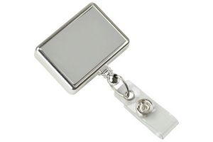 Badge Holders For Under A Dollar -