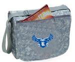 Custom Convoy Messenger Bag (14 1/2