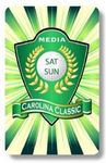 Custom Special Event Card/Badge