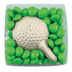 Hole in One Chocolate Kit