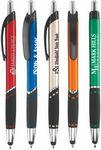 Custom Express Stylus Pen