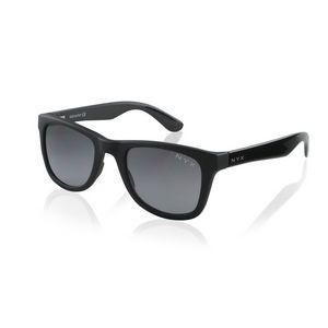 NYX Eyewear