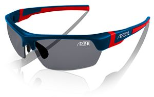 860bd8f0472 Vortex custom made-to-order ANSI-Z87.1+ safety glasses - by NYX Eyewear  retail brand - 23007 - IdeaStage Promotional Products