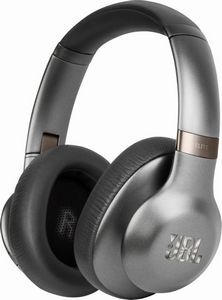 3207e0b9c60 JBL Everest Elite 750NC Wireless Over-Ear Noise Cancelling Headphones -  JBLV750NXTGML - IdeaStage Promotional Products