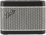 Custom Fender Newport Bluetooth Speaker