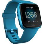 Custom Fitbit Versa Lite Edition Smartwatch