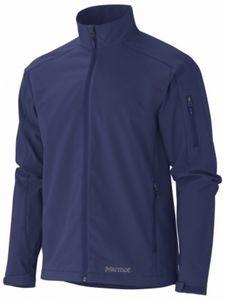 Custom Marmot Corporate Approach Jacket