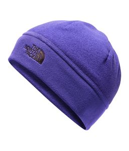 Custom The North Face Standard Issue Beanie