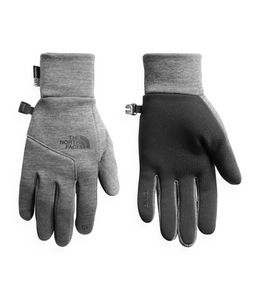 Custom Men's The North Face Etip Glove