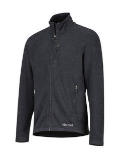 Custom Marmot Corporate Drop Line Jacket