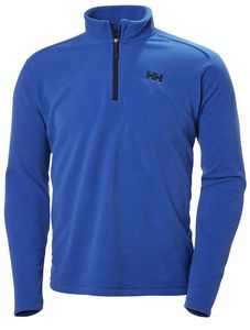 Custom Men's Helly Hansen-Sport Daybreaker 1/2 Zip Fleece