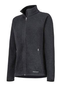 Custom Women's Marmot Corporate Drop Line Jacket