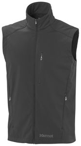 Custom Marmot Corporate Approach Vest