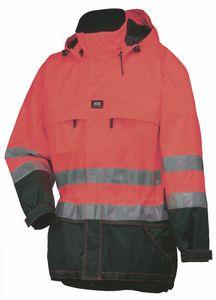 Custom Unisex Helly Hansen-Pro Workwear JACKET